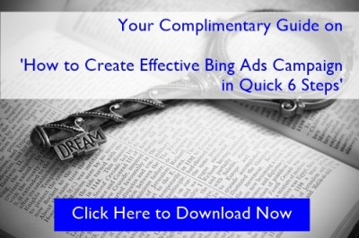 Bing_Ads_Free_Guide