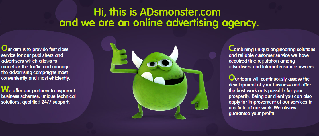 adsmonster2