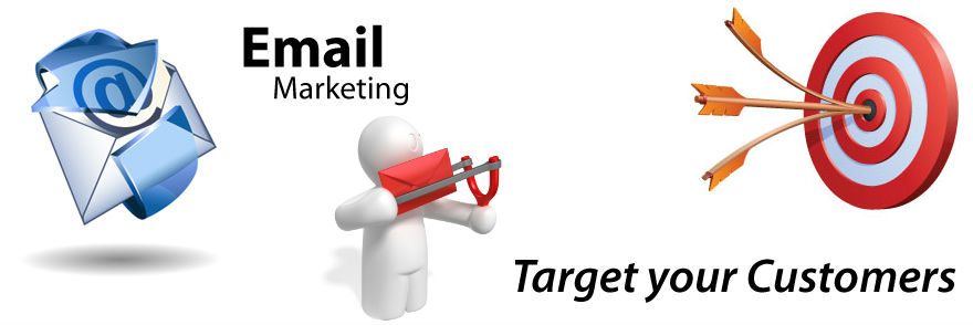 email-marketingBanner