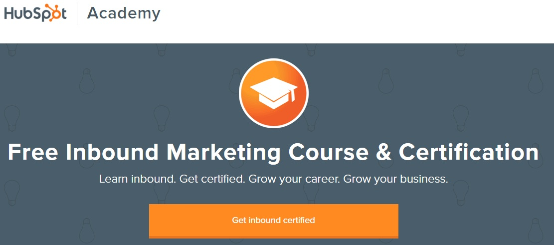 24 Best Online Courses To Learn Digital Marketing For Free Socialmbuzz