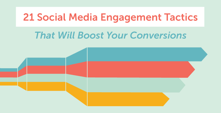 social-media-engagement-tactics
